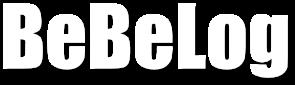 BeBeLog